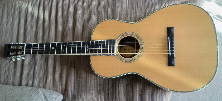 tanglewood gitarren erfahrungen